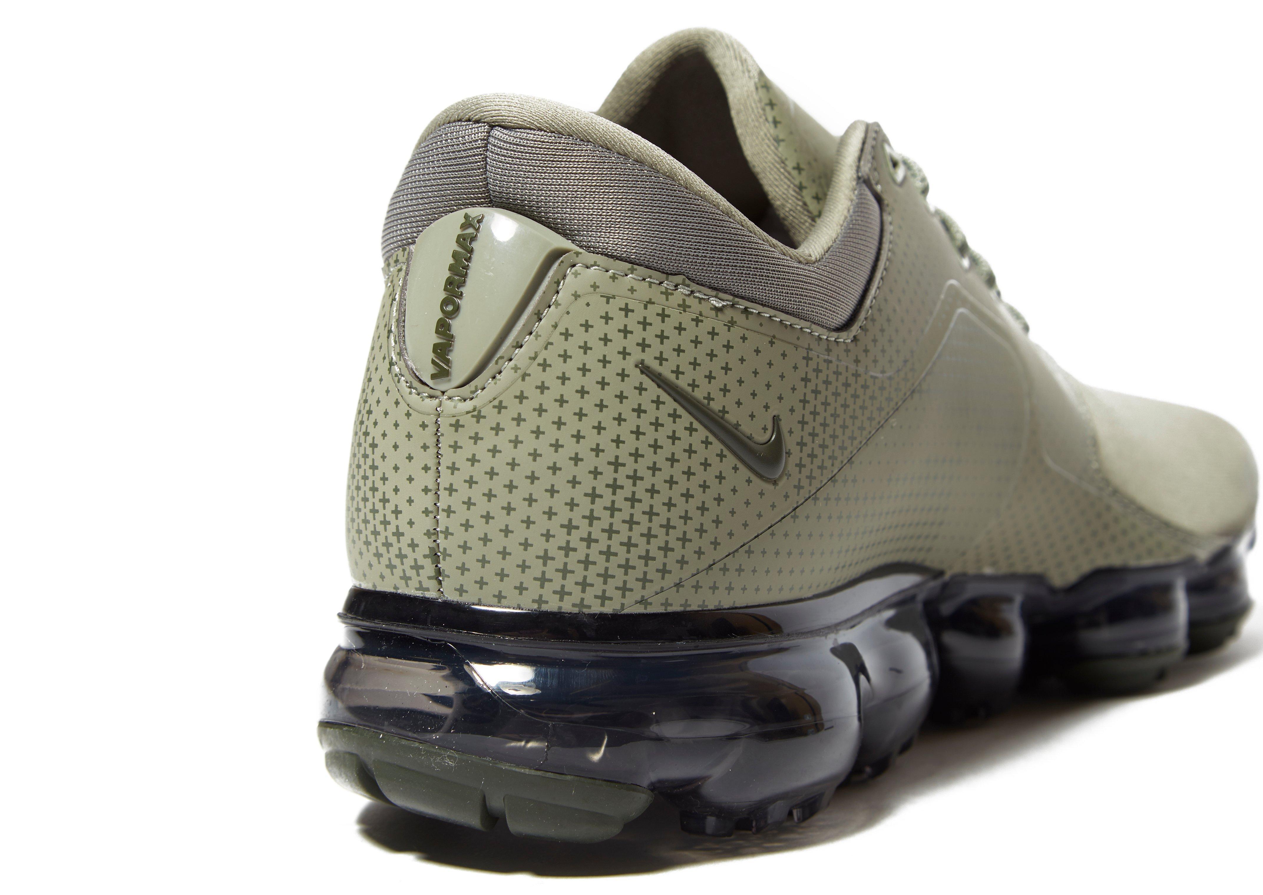 a77d84e75723 Infant Nike Shoes Hurraches Mens