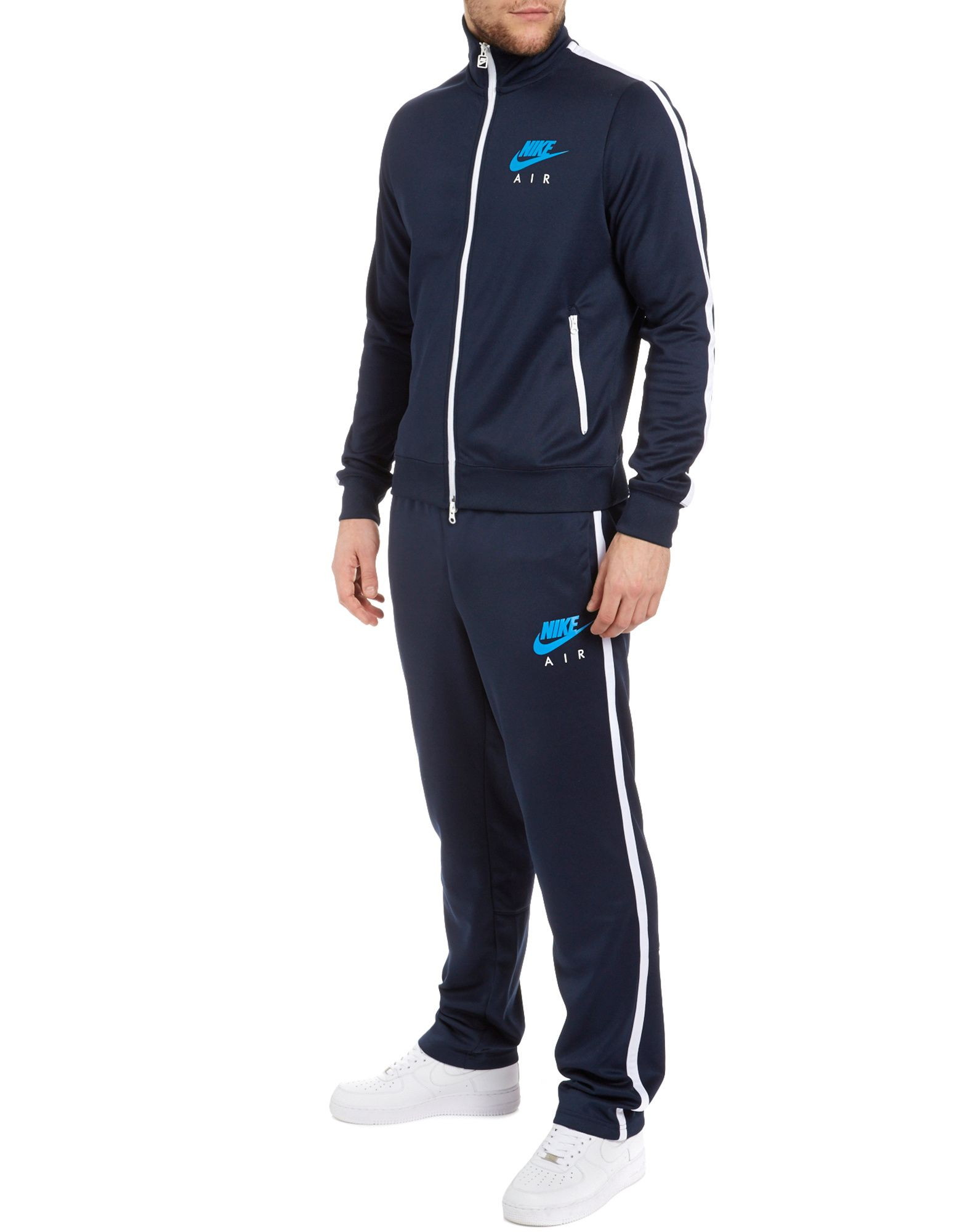 Nike Air Limitless Poly Track Pants