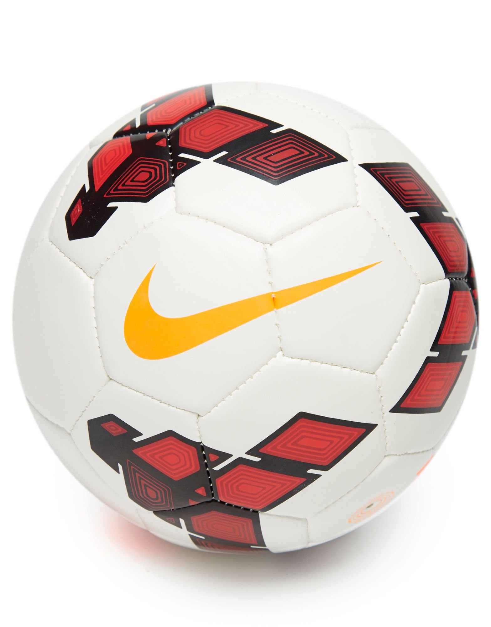 Nike Premier Mini Ball