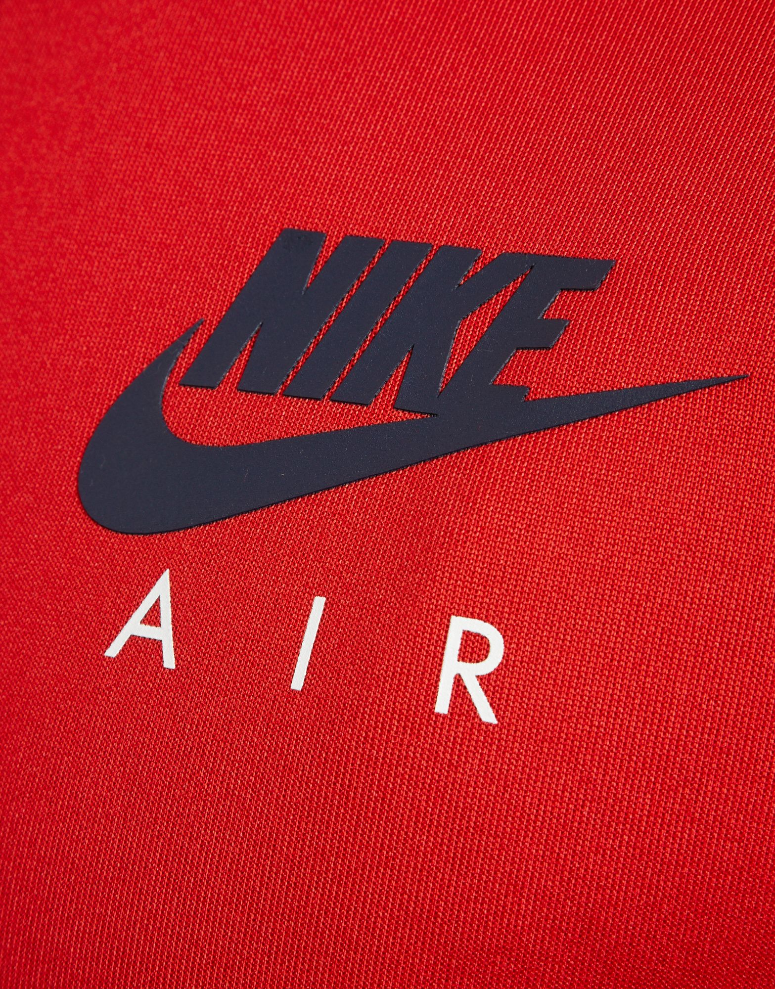 Nike Limitless Air Track Top