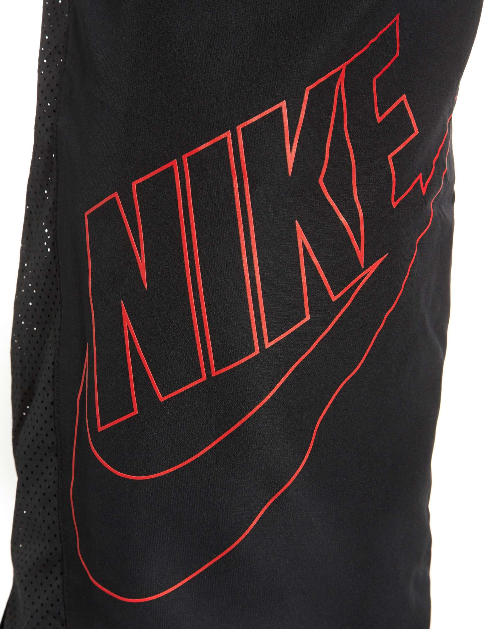Nike Air Space Pants
