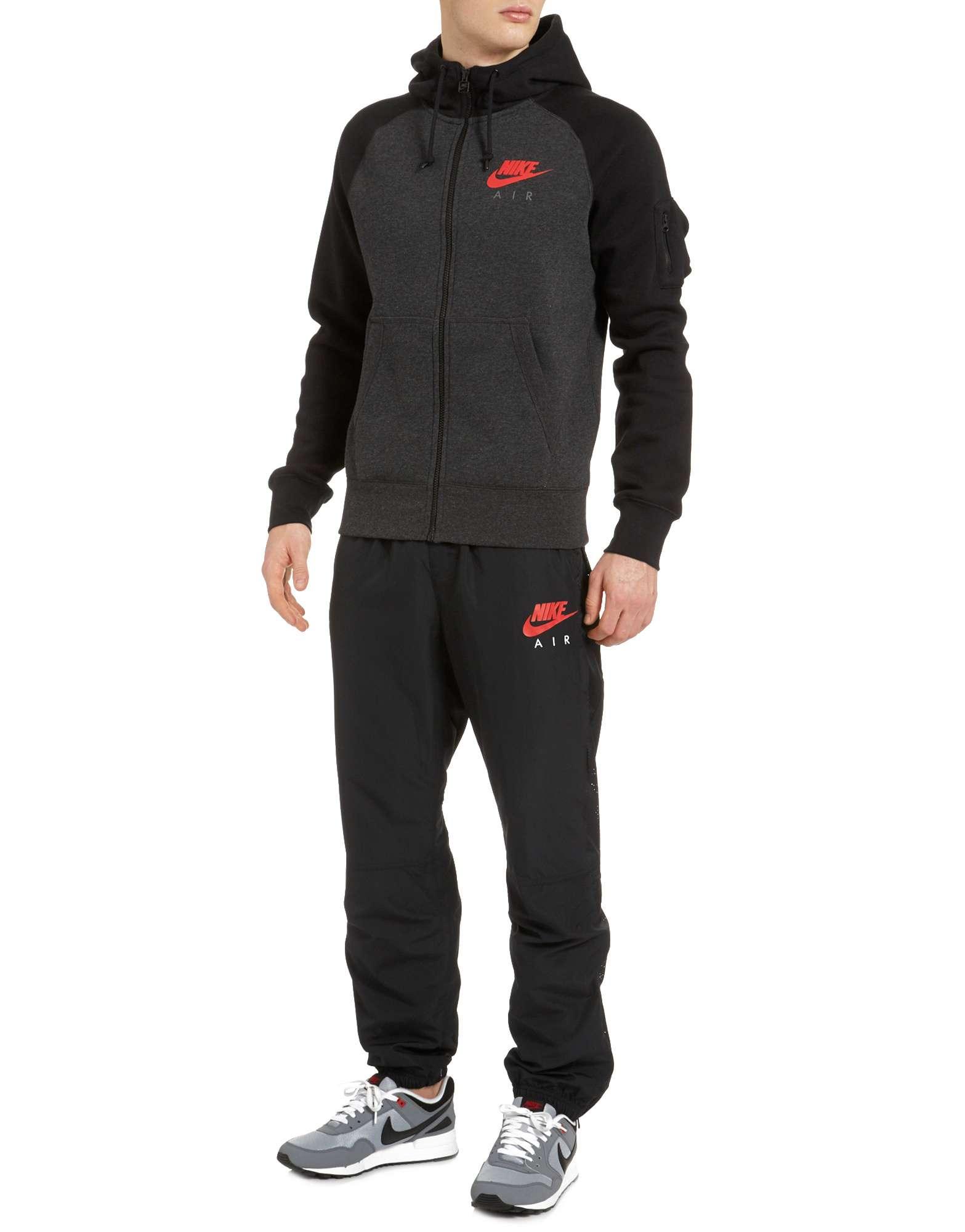 Nike Air Space Pants