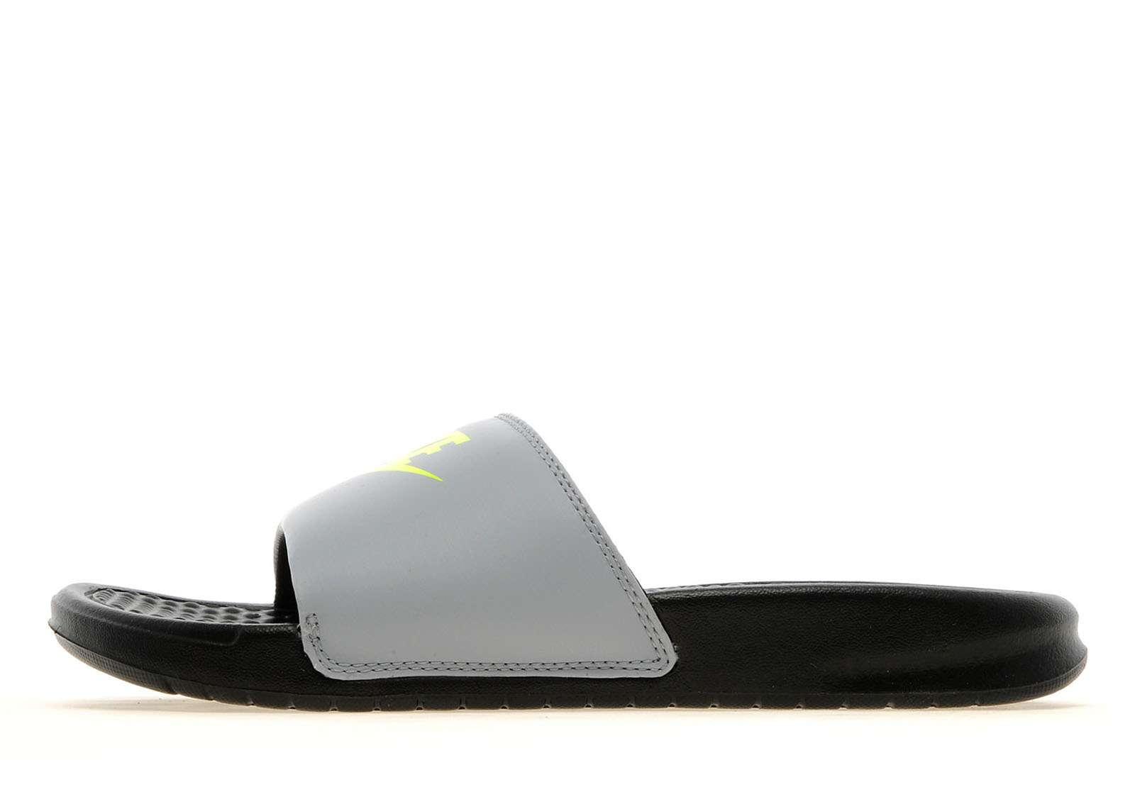 Nike Benassi Junior