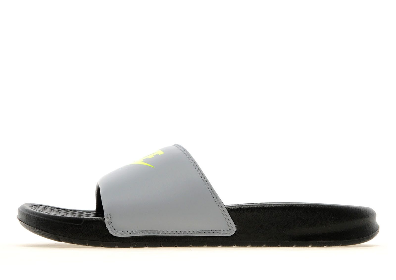 Nike Benassi Junior