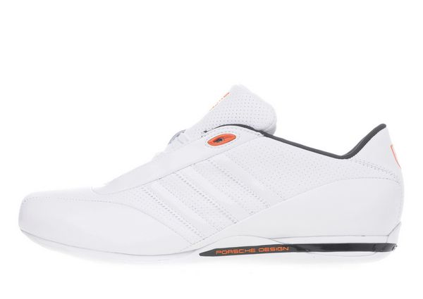 ... adidas Originals Porsche Design ... 3396ef951
