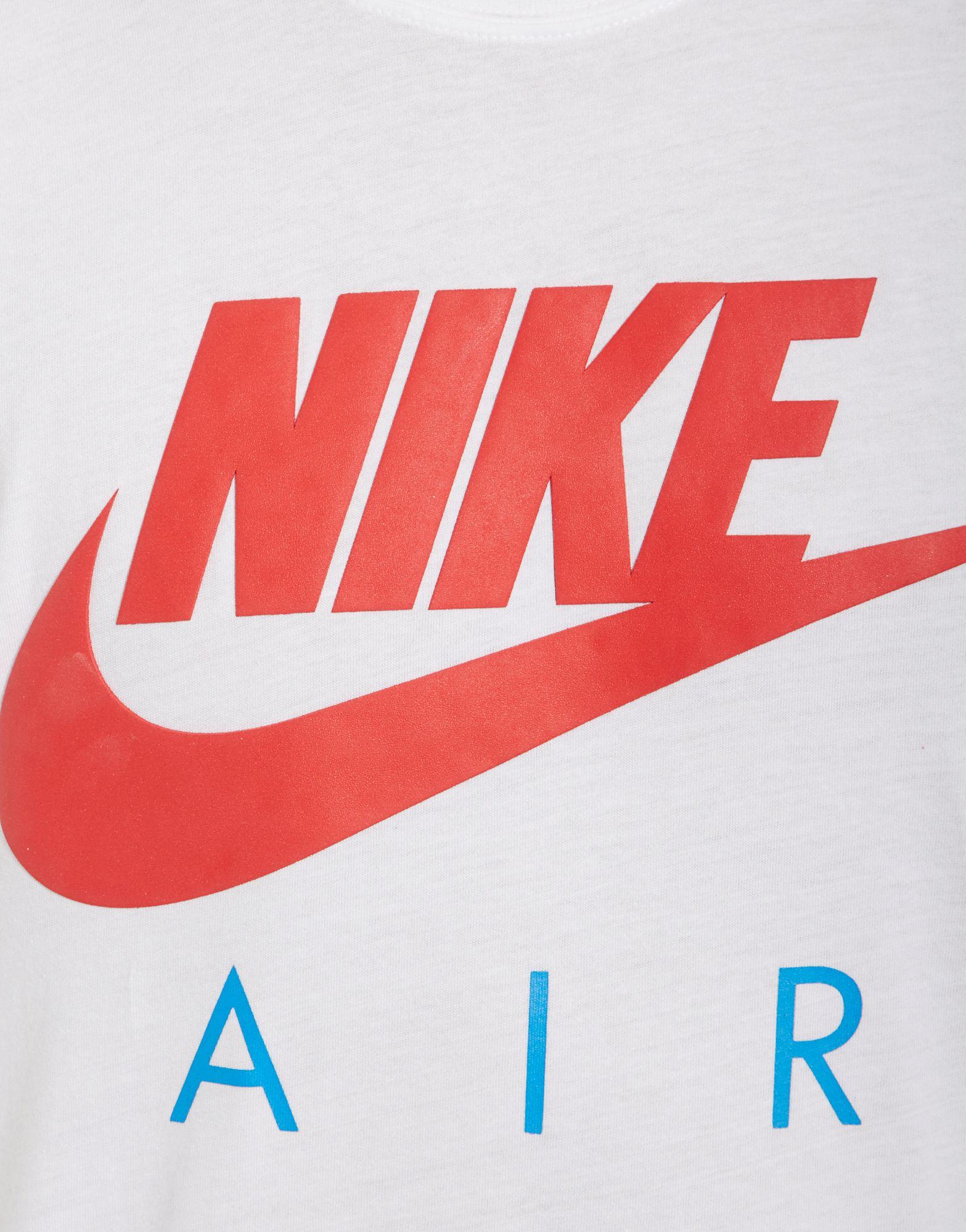 Nike Nike Air T-Shirt