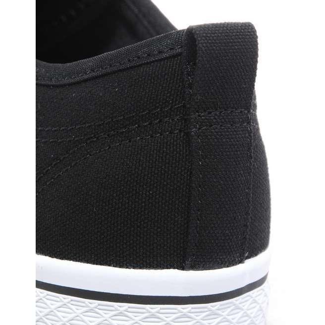 adidas Originals Honey Stripes Lo Women's