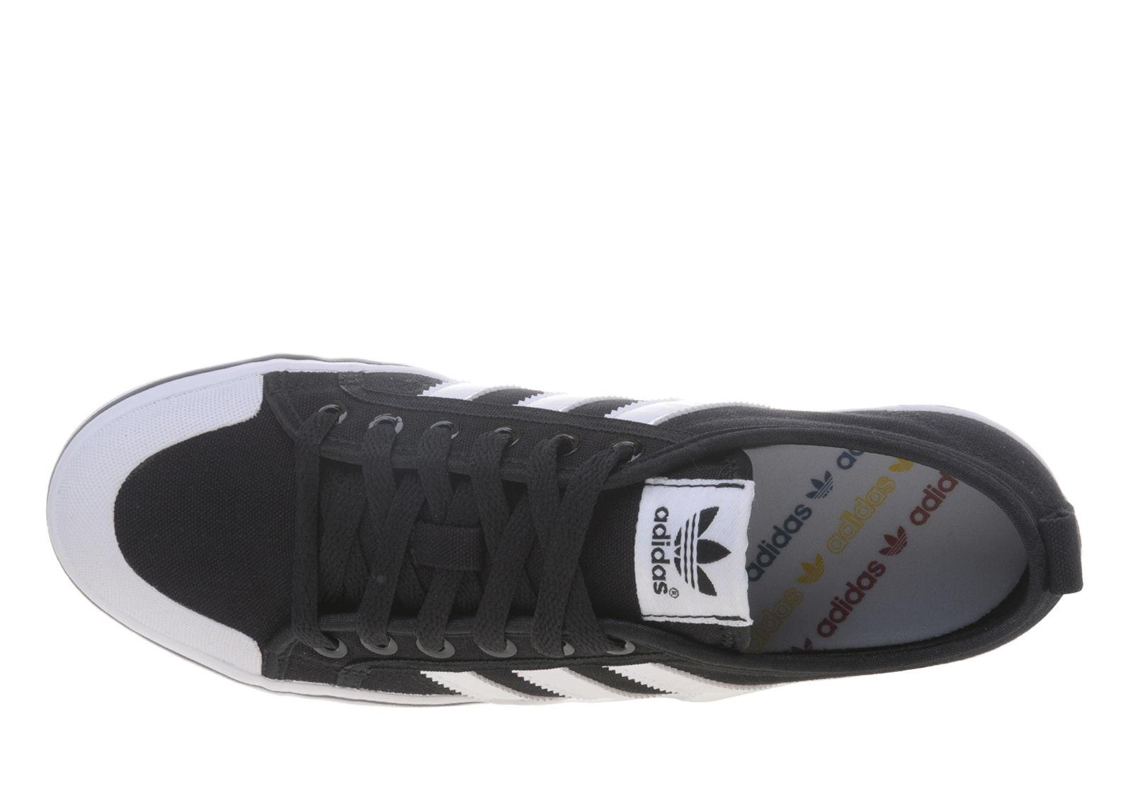 adidas Originals Honey Stripes Lo Women\u0027s