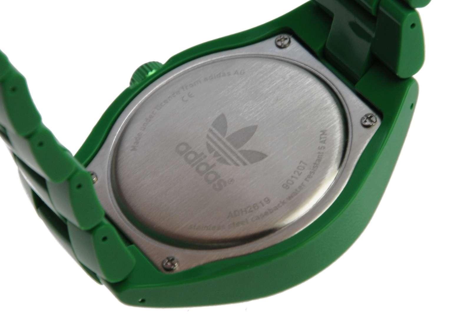 adidas Originals Cambridge Watch