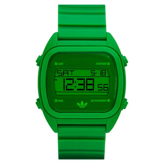 adidas Originals Sydney Watch