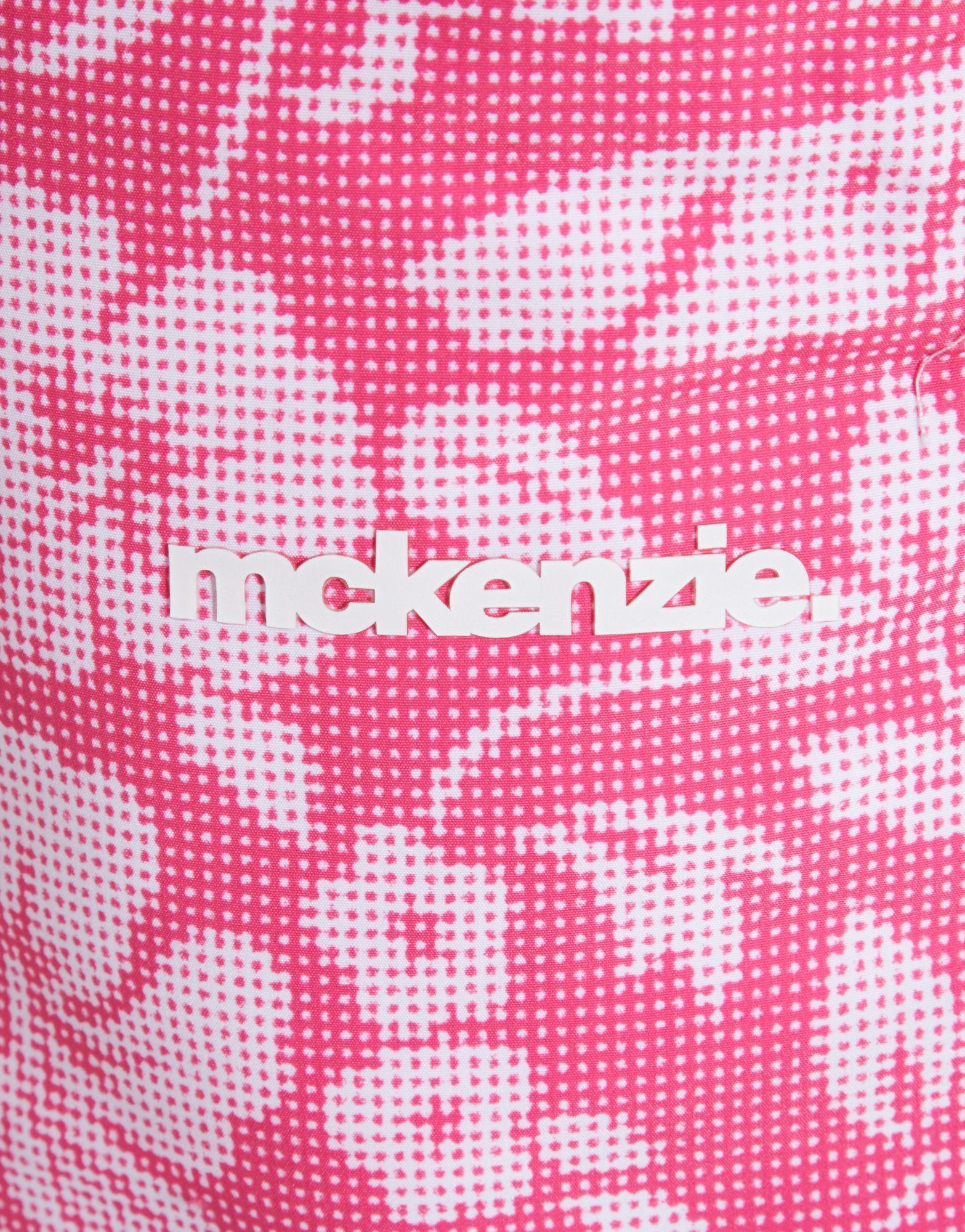 McKenzie Bodhi Swim Shorts