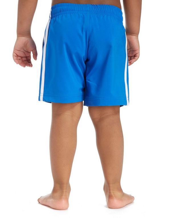 26122b703628d adidas Originals Swimming Costume da bagno Bambino