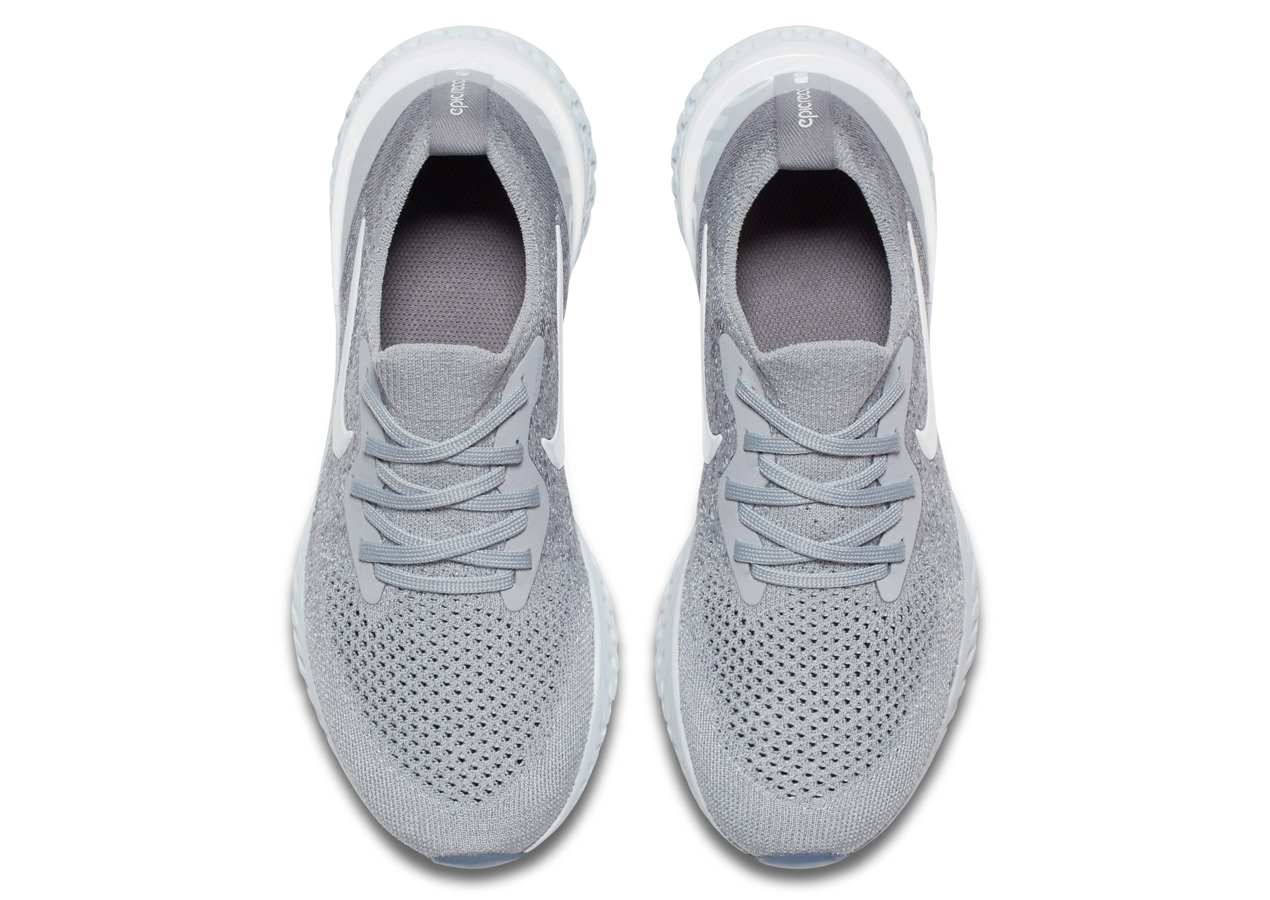 4cae58b5bb13 Compare save today! com are very endearing and will surely make your kid  smile while taking those cute little steps. The nike roshe two releases at  global ...