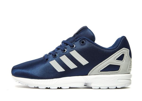 d1a0cad0e0326 where can i buy adidas originals zx flux all blue 41dcd 36a77