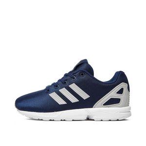 brand new c210e e0f74 ... order adidas originals zx flux children jd sports a224b 8dd14