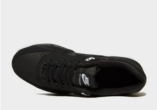 various colors c5761 8d748 Nike Air Windrunner Junior