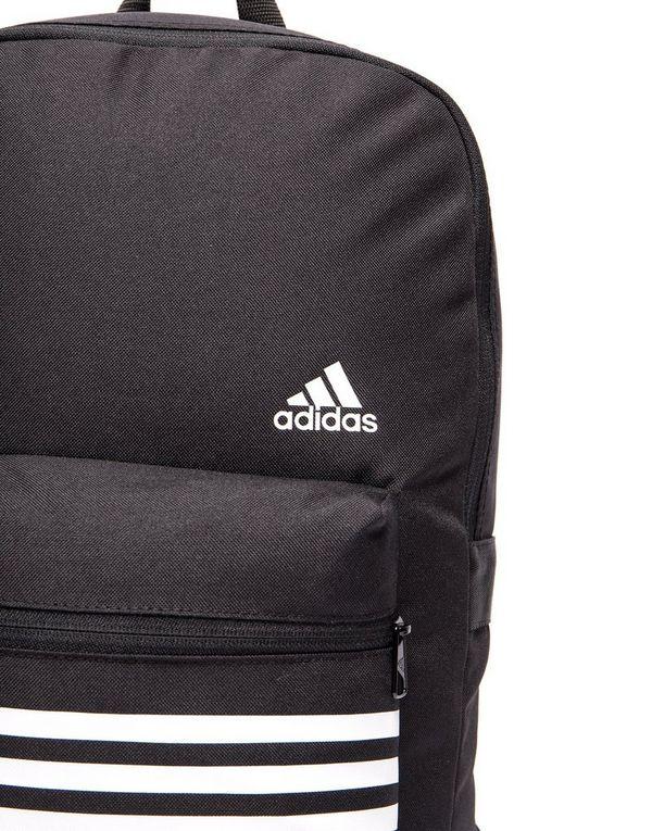 e996b35bb8c6 save off d89bf ffe78 adidas versatile junior backpack - dragon-ball ...