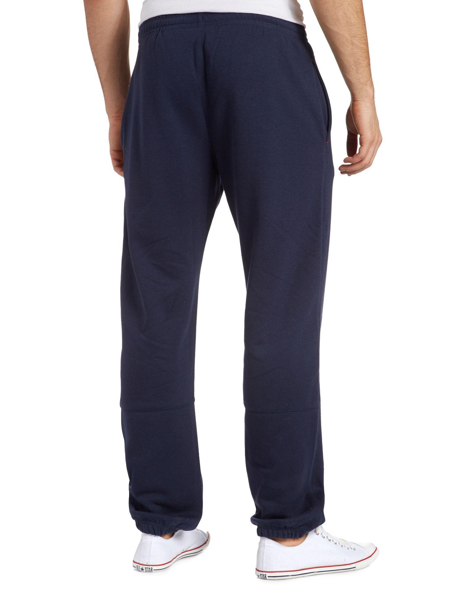 McKenzie Lenny Fleece Pants