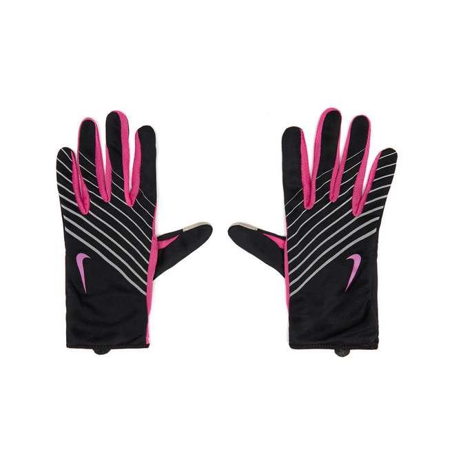 Nike Lightweight Tech Run Gloves