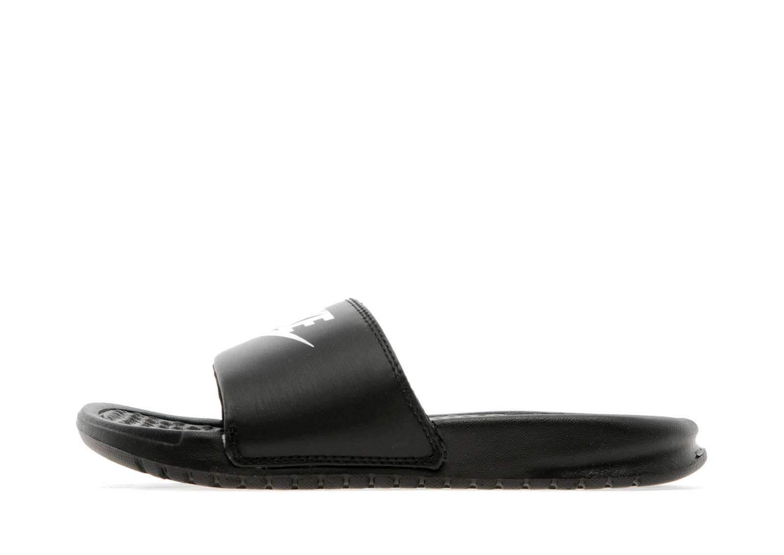 Nike Benassi Children