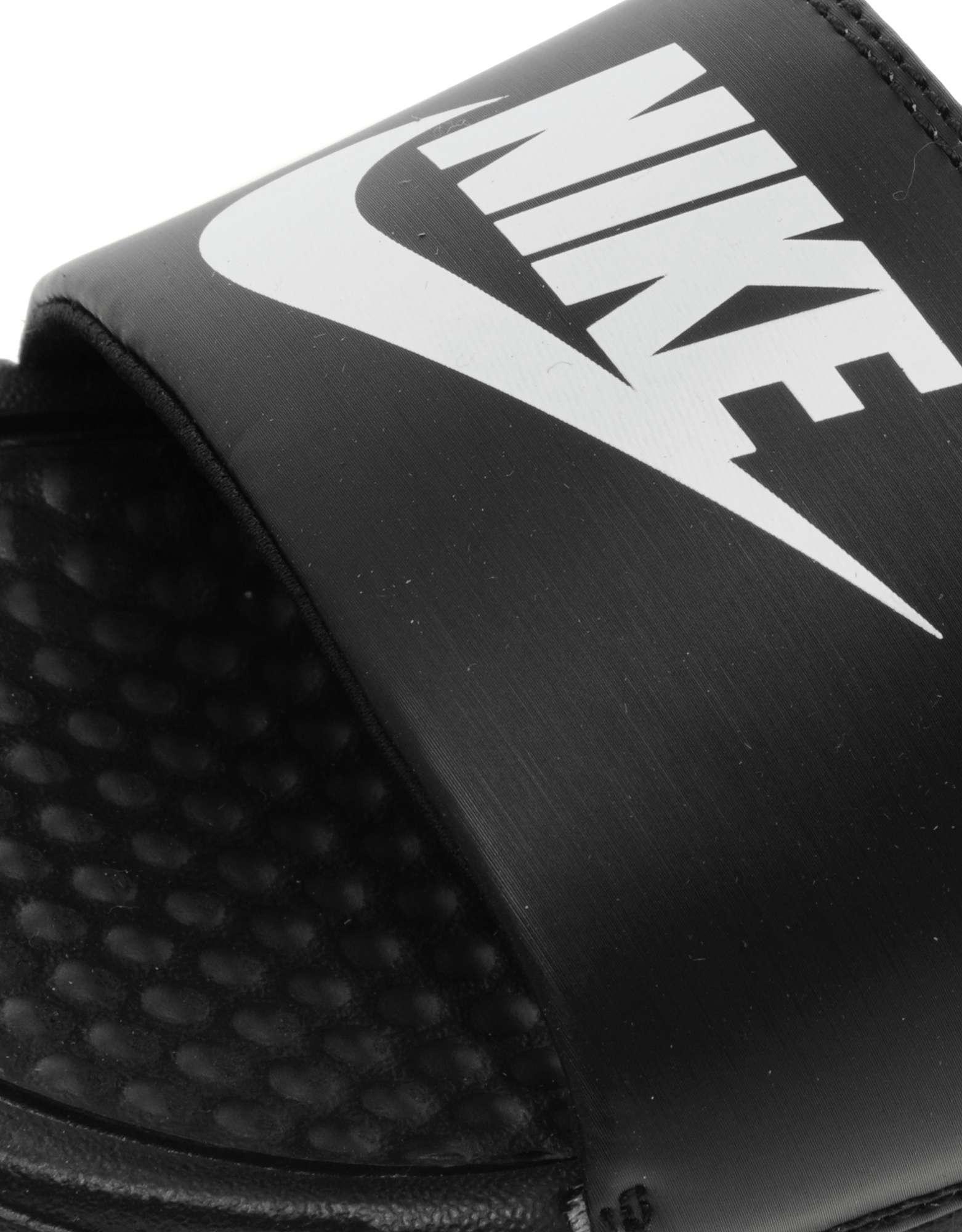 Nike Benassi Children