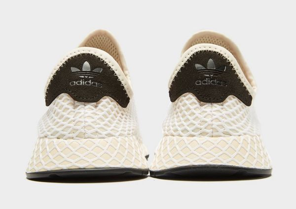 new style 37df5 5c027 adidas Originals Deerupt Dame