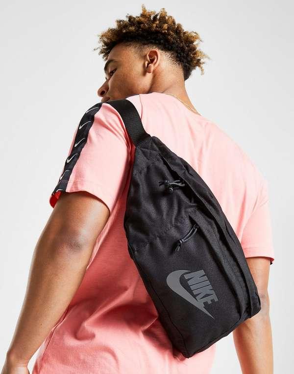 Nike Tech Waist Bag  b39e50736
