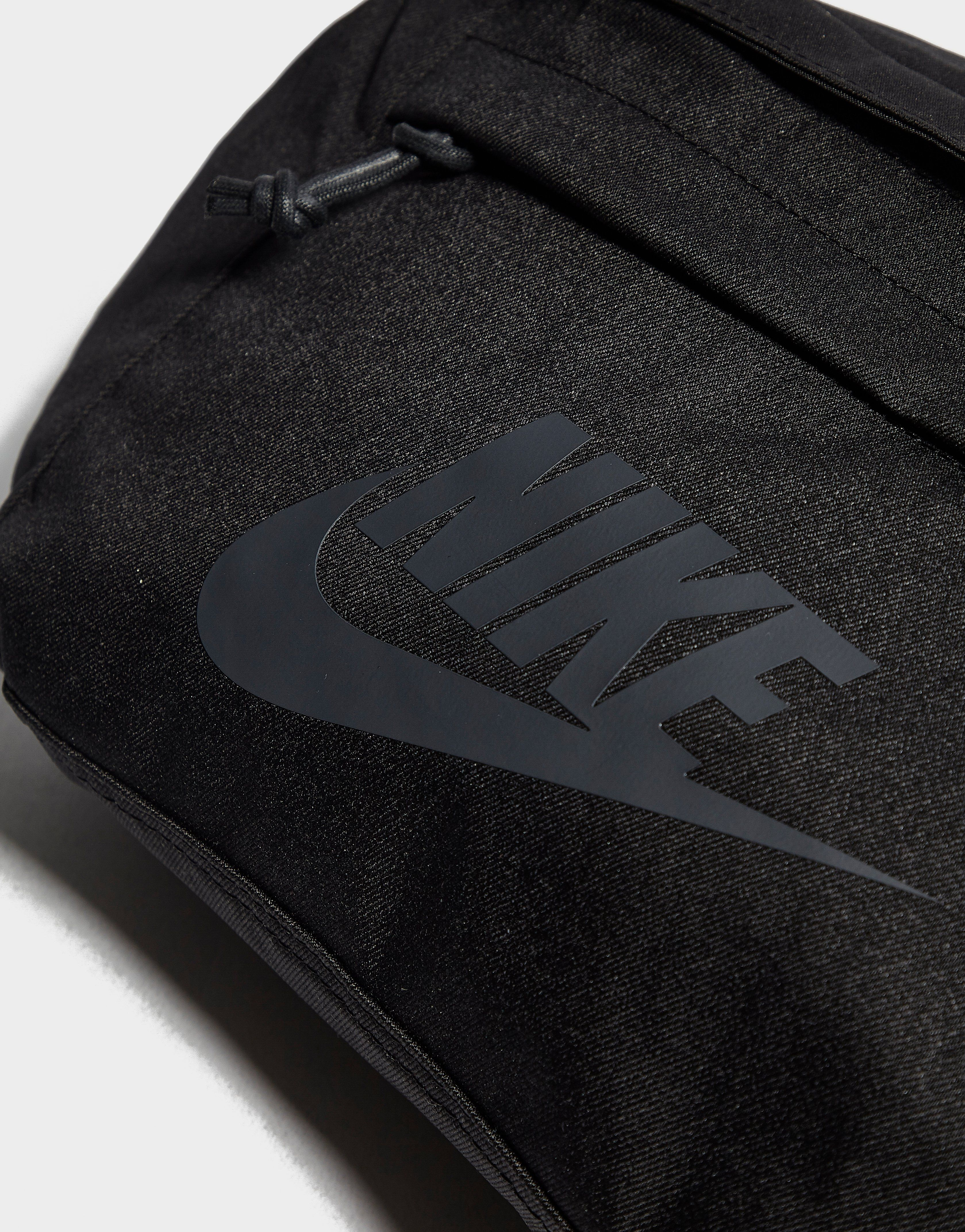 Nike Sac Tech Hip Pack