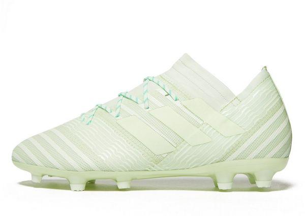 Adidas Deadly Strike Nemeziz 17.2 FG   Sports JD Sports  69f508