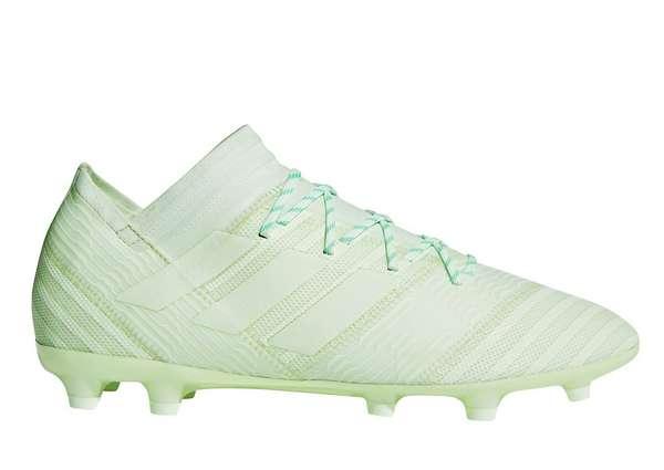 adidas Deadly Strike Nemeziz 17.2 FG