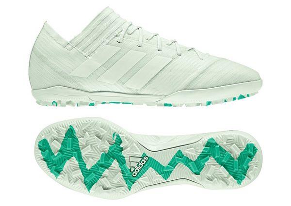 adidas dames schoenen personaliseren