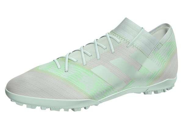adidas Deadly Strike Nemeziz 17.3 TF