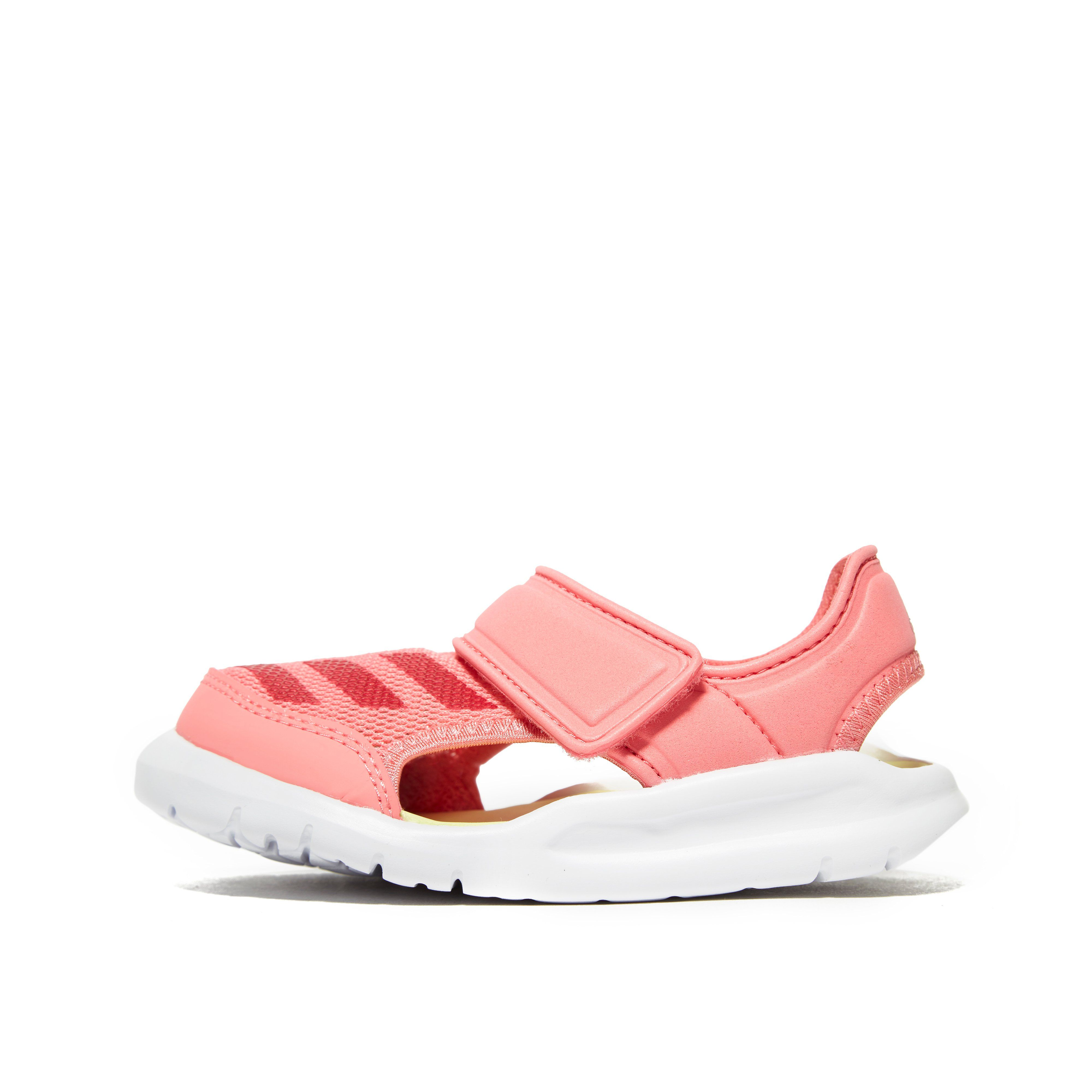 factory price 231fd 4c9e0 adidas FortaSwim Sandals Infant | JD Sports Ireland