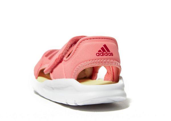 Swim Jd Adidas Bebè Forta Sports Sandali 8IRp5qH