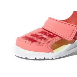 e294fea123f adidas FortaSwim Sandals Infant