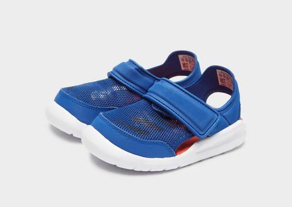 adidas FortaSwim Sandals Baby's