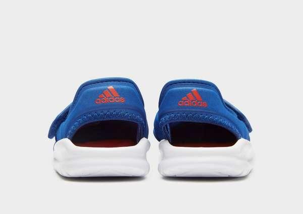 adidas FortaSwim Sandals Infant  ca8bf64df1c1