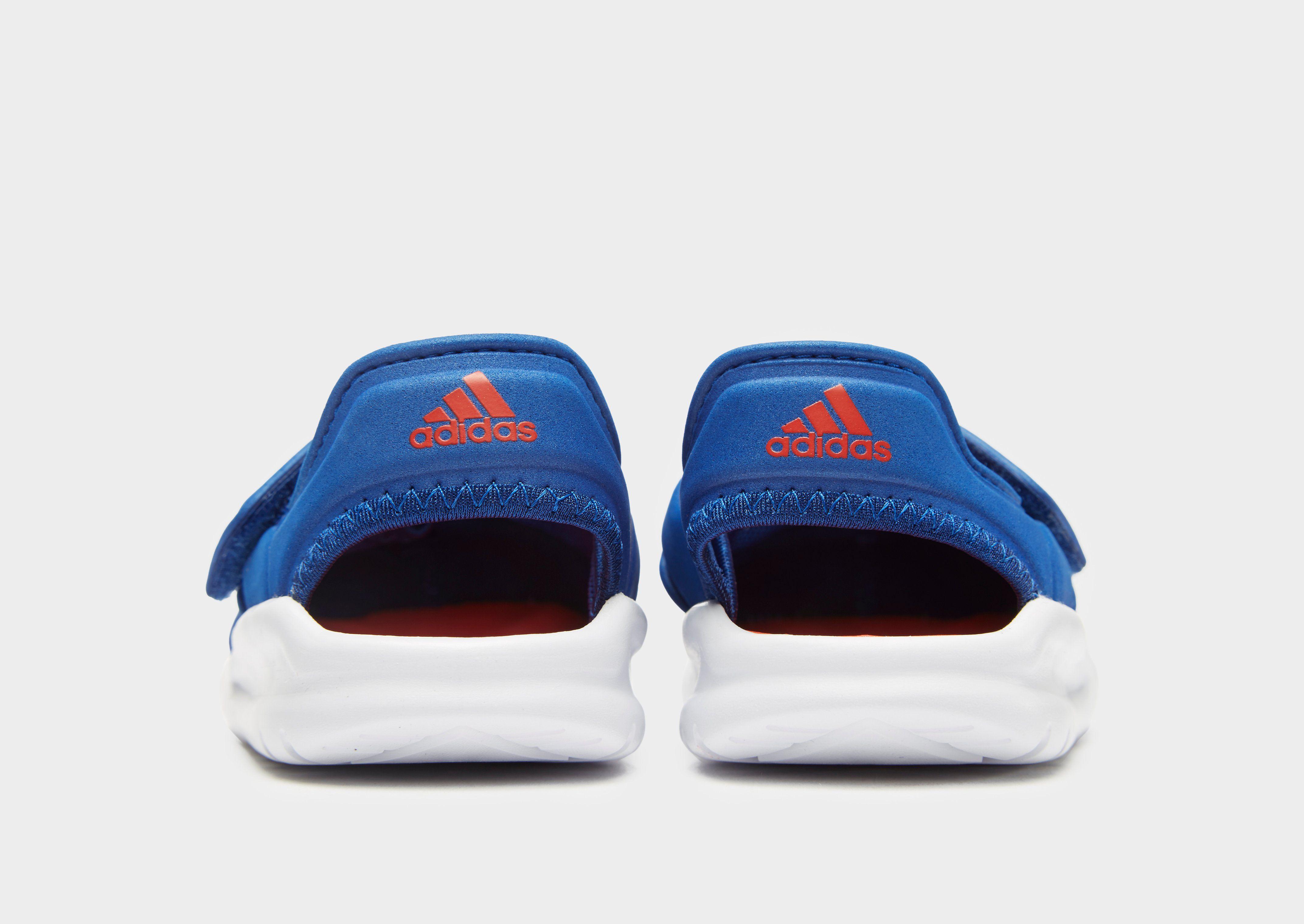 adidas FortaSwim Sandals Infant