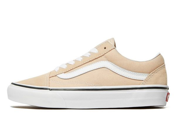 Vans Old Skool Women s  3cca9d43db
