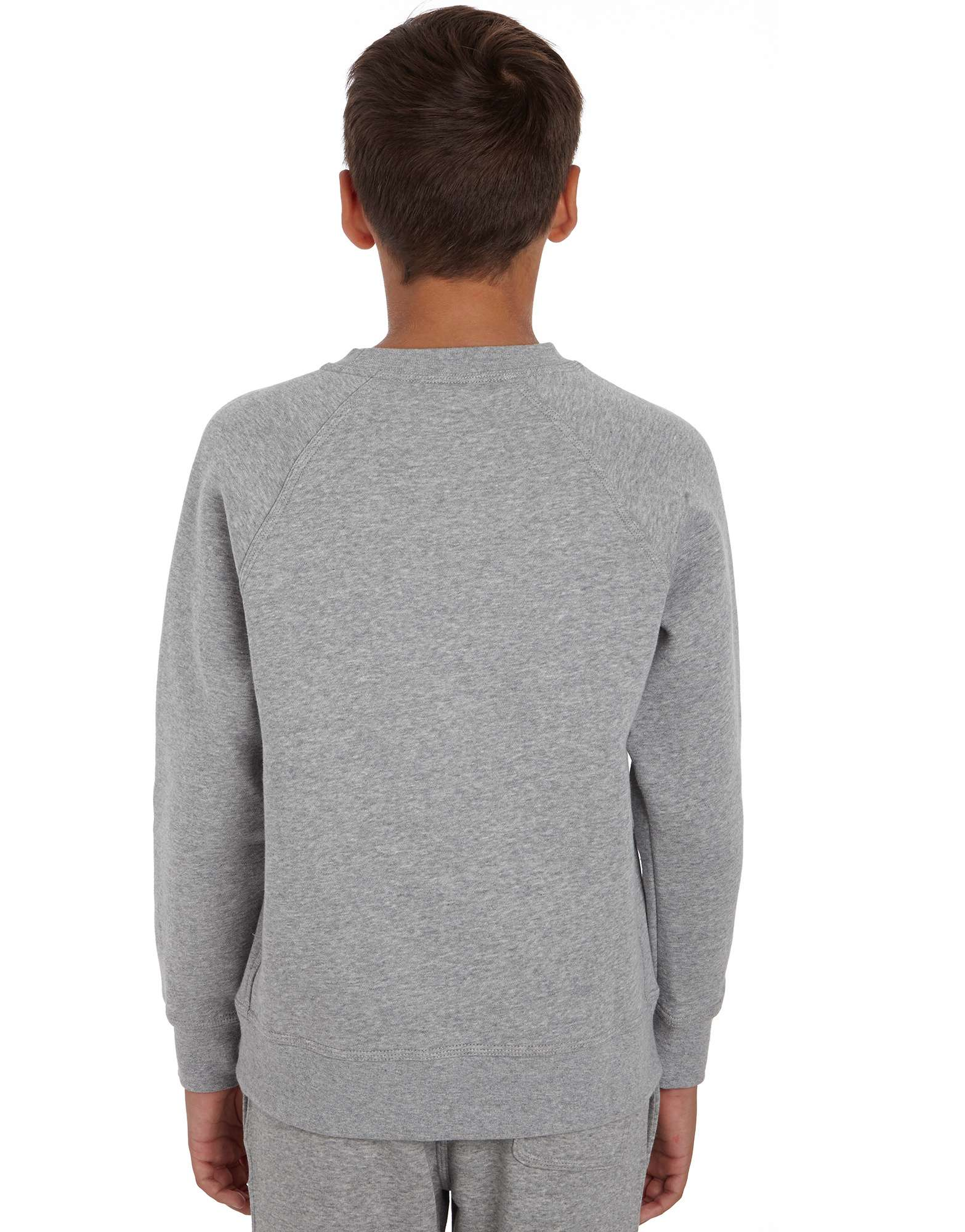 Nike Franchise Crew Sweatshirt Junior