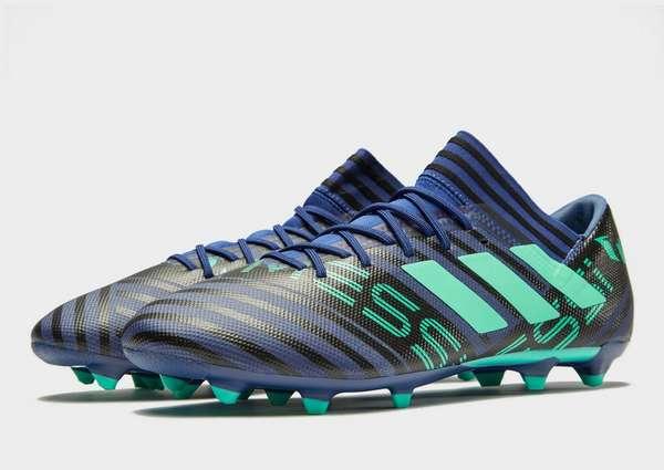 adidas Deadly Strike Nemeziz Messi 17.3 FG PRE ORDER