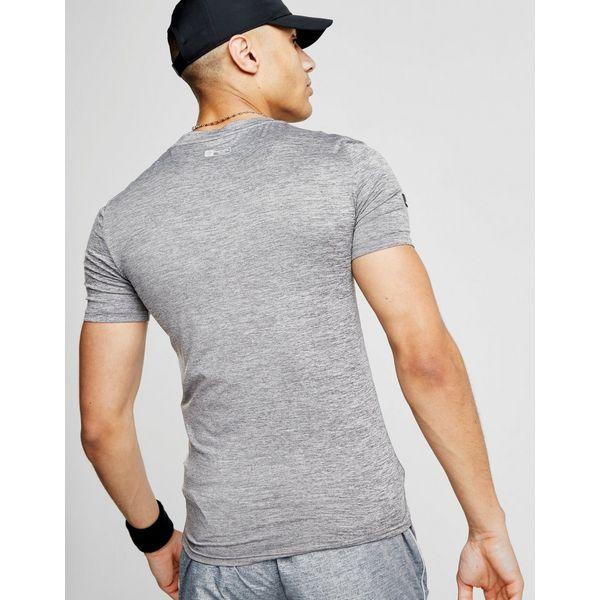 superdry t shirt sport athletic graphic homme jd sports. Black Bedroom Furniture Sets. Home Design Ideas