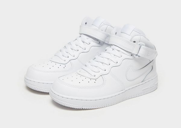 Mid Force Sports EnfantJd Pour Air 1 Nike OPmNyv8n0w