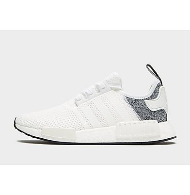 adidas trainers jd sports
