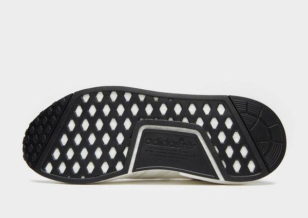 edff33829d6 adidas Originals NMD R1