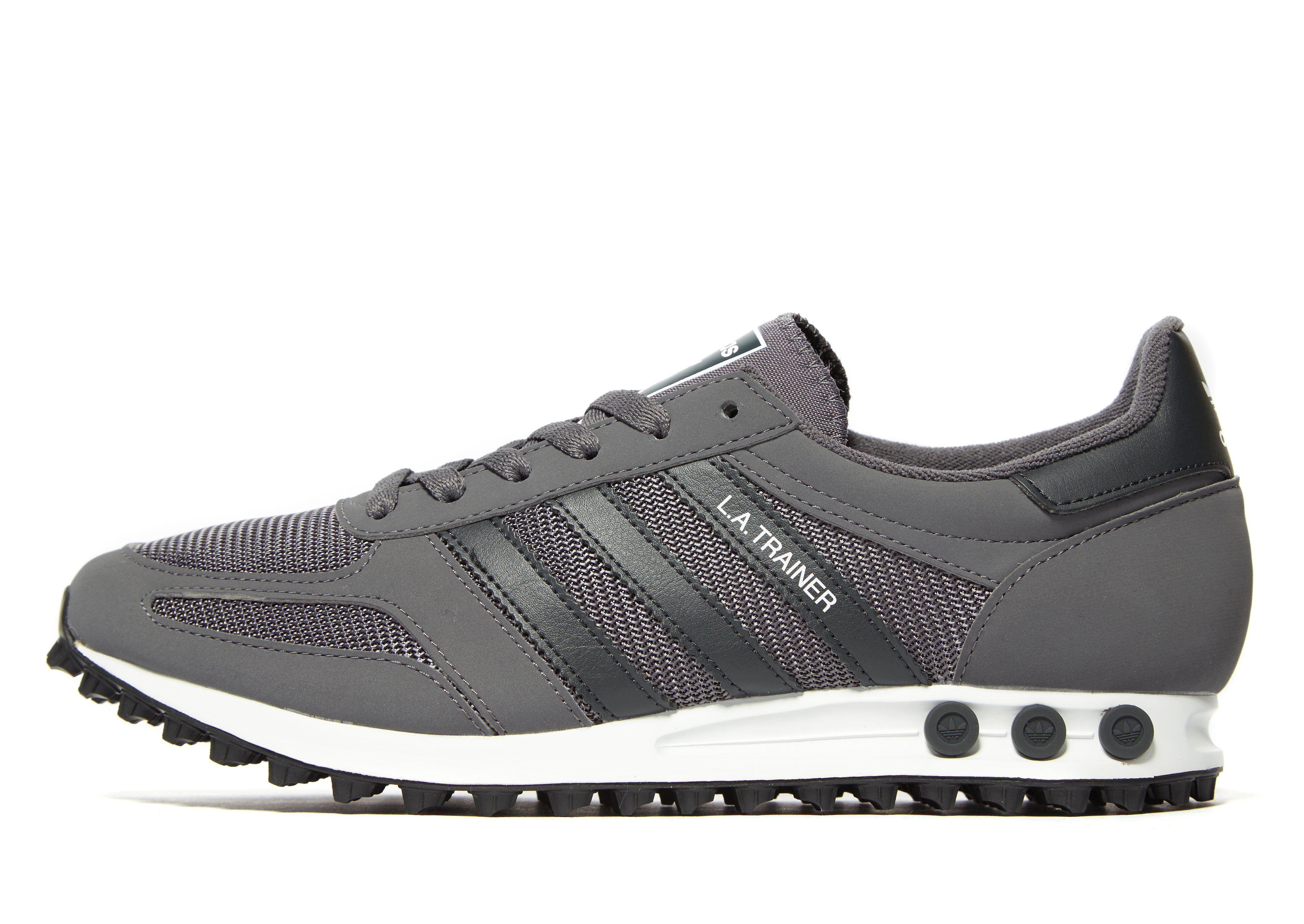 2148ee8442d4 adidas Originals LA Trainer