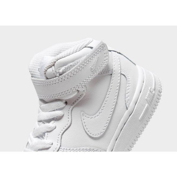bfa194cecd455 Nike Mercurial Velce 3 Df Cr7 Agpro Ebay 2 Hour Marathon Pace ...