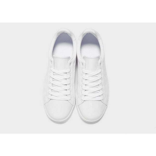... Fred Perry B721 Women's ...