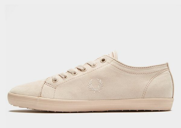 Fred Perry Kingston Women s  bfb2426205