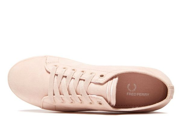 Fred Perry Kingston Women's